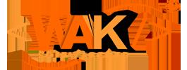Wak Softwares & Web Technologies